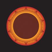 sunn creative logo