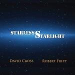 StarlessStarlight
