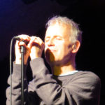 Peter Coyle (Lotus Eaters)