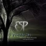 Lowe & Brzezicki's ESP - Invisible Din