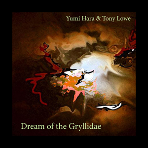 Dream of the Gryllidae