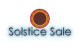 Solstice Sale – Special Offers