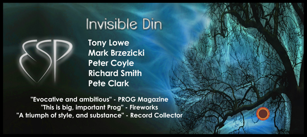ESP - Invisible Din Banner 2500x
