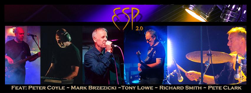 ESP 2.0