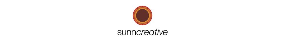 Sunn Creative