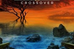 Crossover - David Cross & Peter Banks - 2020