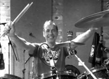 Mark Brzezicki